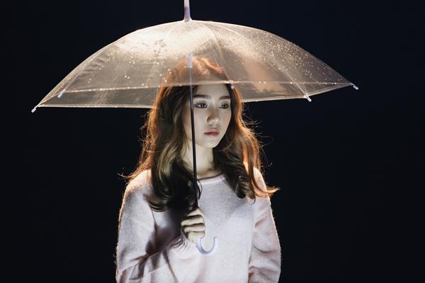 miss-teen-2012-thu-trang-tai-xuat-xinh-dep-trong-mv-ca-nhac-4