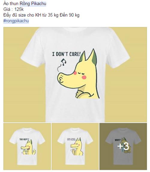 cac-thanh-ban-hang-dua-nhau-an-theo-rong-pikachu-2