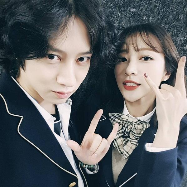 sao-han-14-1-seol-hyun-bi-xuyen-kiem-nhu-yeu-tinh-goblin-dara-chan-dai-bat-ngo-3