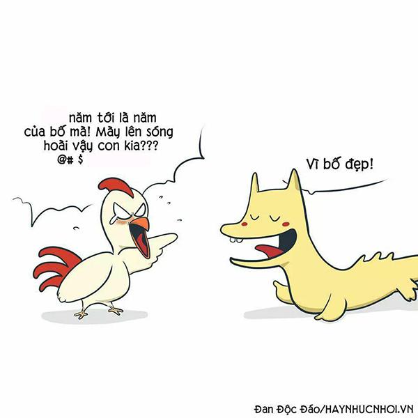 nam-dinh-dau-ga-khoc-nhu-mua-vi-rong-pikachu-cuop-ngoi