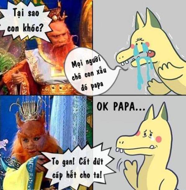 nam-dinh-dau-ga-khoc-nhu-mua-vi-rong-pikachu-cuop-ngoi-9