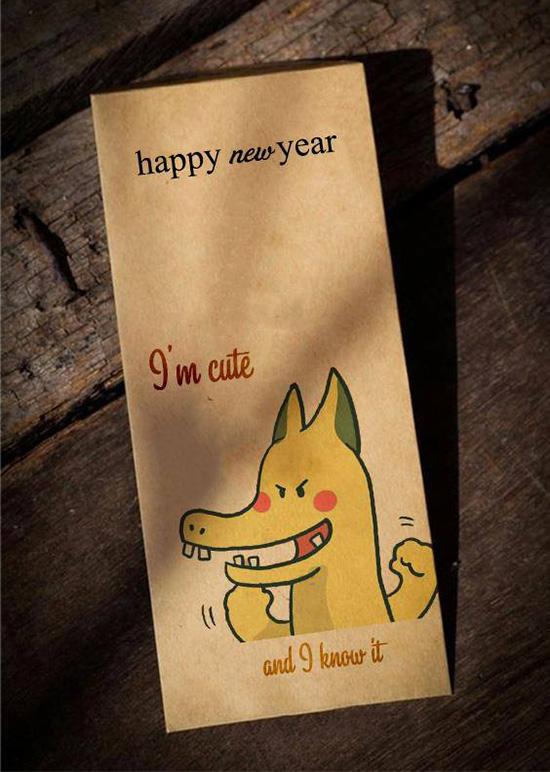 nam-dinh-dau-ga-khoc-nhu-mua-vi-rong-pikachu-cuop-ngoi-11