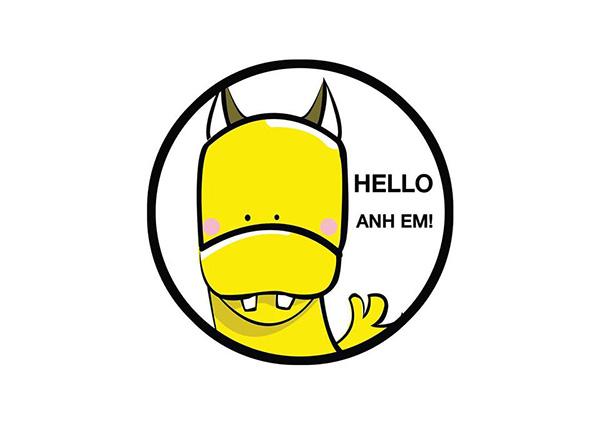 nam-dinh-dau-ga-khoc-nhu-mua-vi-rong-pikachu-cuop-ngoi-7