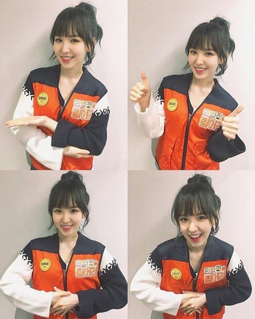 sao-han-14-1-seol-hyun-bi-xuyen-kiem-nhu-yeu-tinh-goblin-dara-chan-dai-bat-ngo-2
