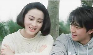 Cuộc sống thăng trầm của mỹ nhân đẹp nhất phim Châu Tinh Trì
