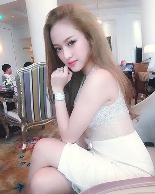 nhan-sac-quyen-ru-cua-hot-girl-chieu-tro-thuy-vi-sau-dao-keo-10