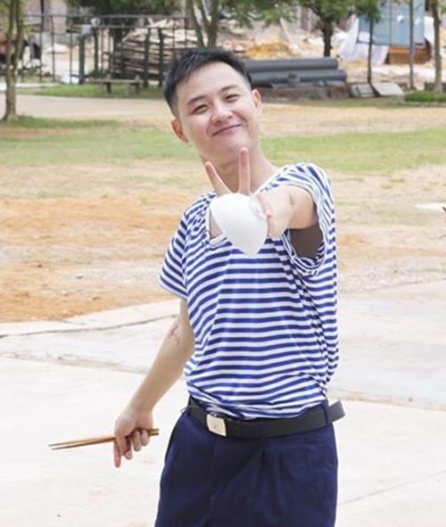 sao-viet-15-1-mai-ngo-co-make-up-kieu-khong-chan-may-diep-lam-anh-nguc-day-sexy-8