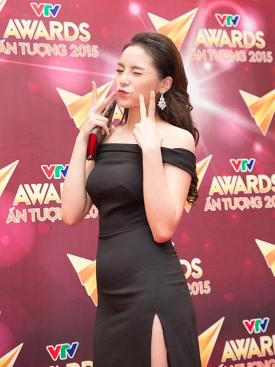 ky-duyen-bi-soi-keo-chan-qua-da-khac-han-anh-camera-thuong-3