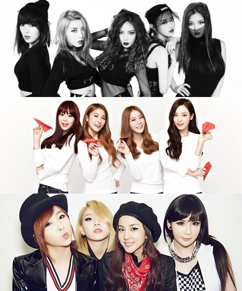 6-cach-ngan-gon-dinh-nghia-kpop-nam-2016