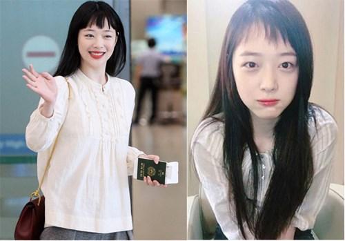 3-hot-trend-danh-guc-ca-sao-nam-nu-kpop-nam-2016-9