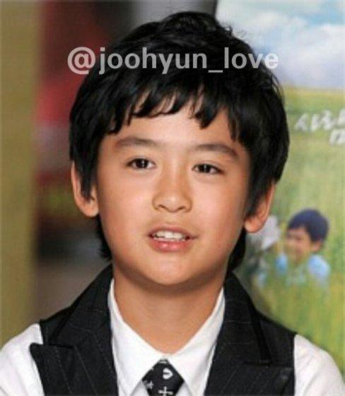 idol-kpop-xuat-than-tu-dien-vien-nhi-ke-banh-hon-nguoi-xuong-sac-15