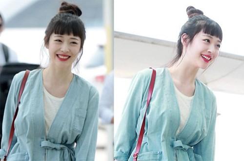 3-hot-trend-danh-guc-ca-sao-nam-nu-kpop-nam-2016-10