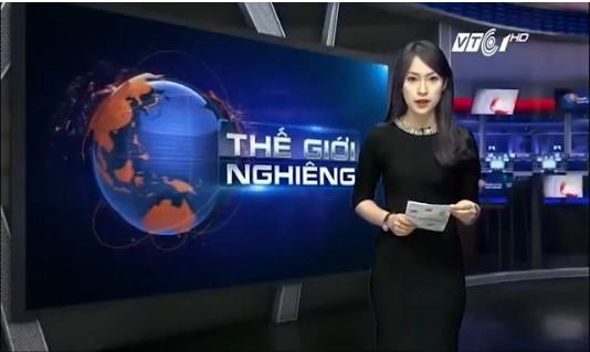 nu-sinh-nhai-7-thu-tieng-tro-thanh-mc-thoi-su-quoc-te