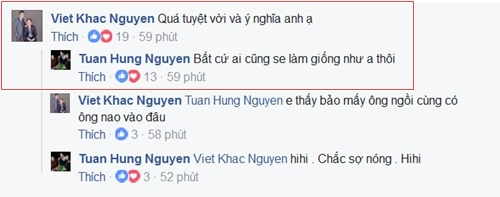 tuan-hung-lao-minh-chua-chay-giai-cuu-nguoi-dan-o-da-nang-2