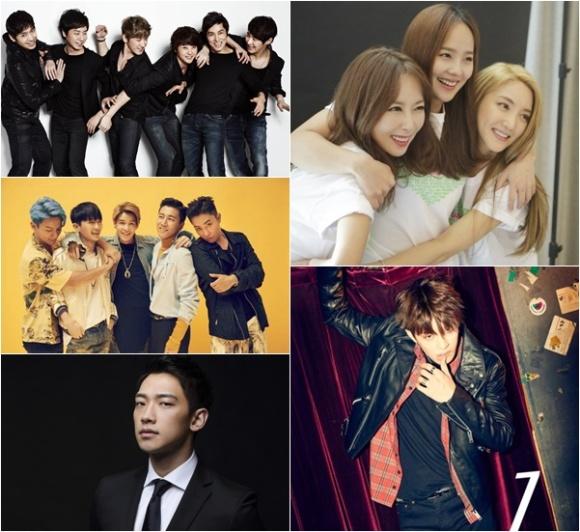 6-cach-ngan-gon-dinh-nghia-kpop-nam-2016-2