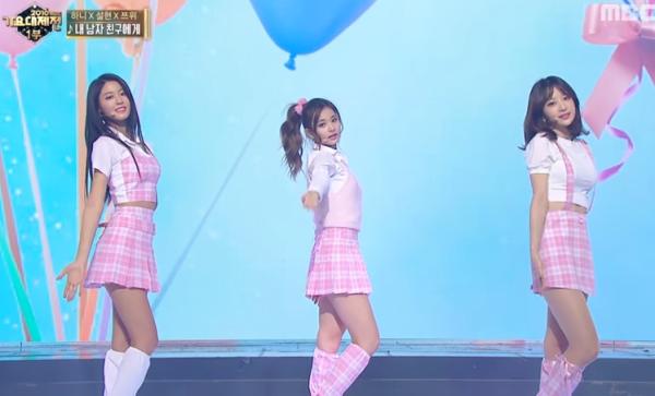 6-cach-ngan-gon-dinh-nghia-kpop-nam-2016-3