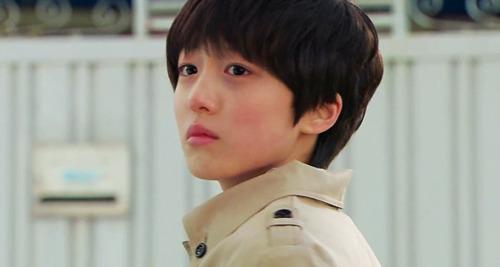 idol-kpop-xuat-than-tu-dien-vien-nhi-ke-banh-hon-nguoi-xuong-sac-4