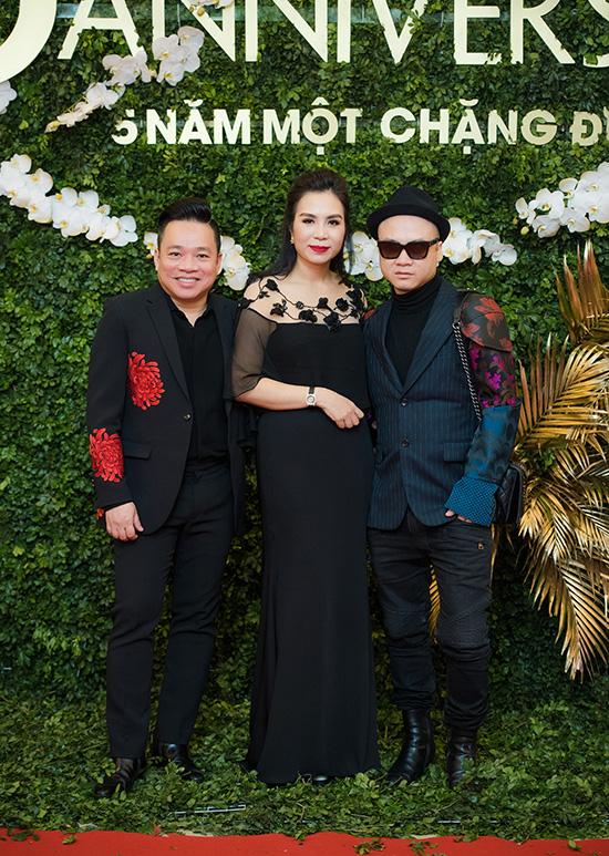 5-quan-quan-vietnams-next-top-model-lan-dau-do-sac-10