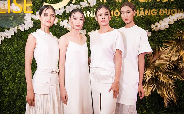 5-quan-quan-vietnams-next-top-model-lan-dau-do-sac