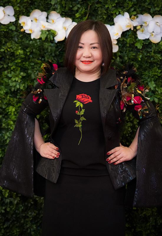 5-quan-quan-vietnams-next-top-model-lan-dau-do-sac-4