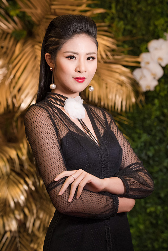 5-quan-quan-vietnams-next-top-model-lan-dau-do-sac-8