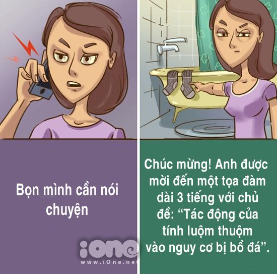 loi-cua-hoi-con-gai-bi-meo-mo-the-nao-khi-qua-tai-con-trai-6