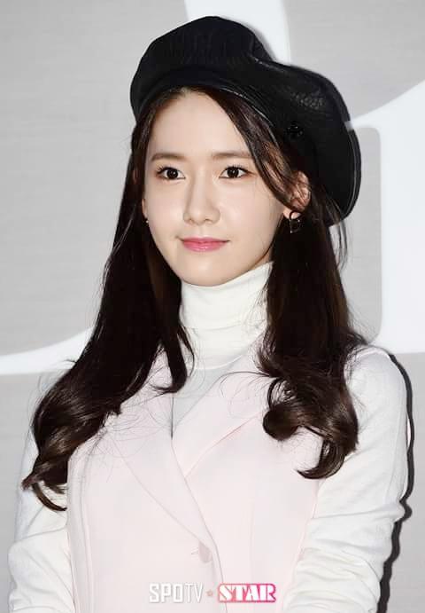 3-hot-trend-danh-guc-ca-sao-nam-nu-kpop-nam-2016-1