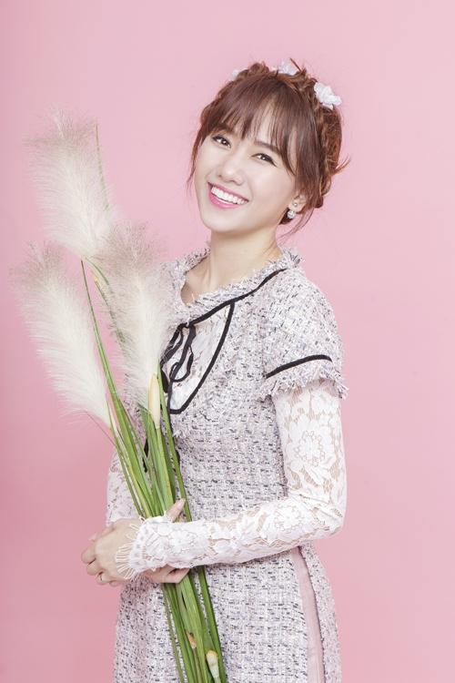 hari-won-ngay-cang-xinh-dep-sau-khi-lay-chong-1