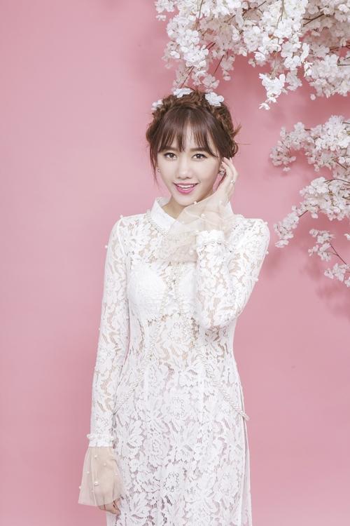 hari-won-ngay-cang-xinh-dep-sau-khi-lay-chong-2