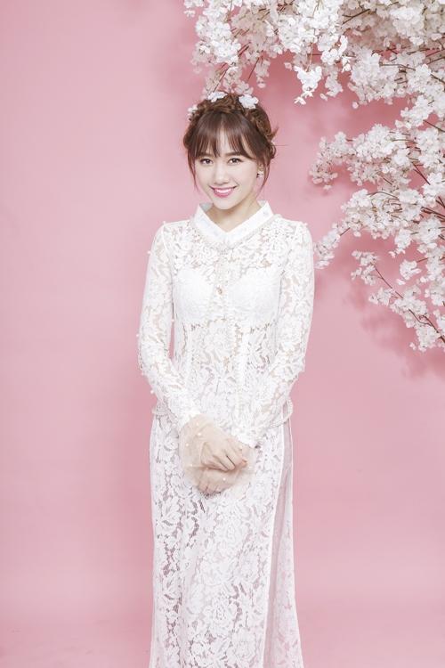 hari-won-ngay-cang-xinh-dep-sau-khi-lay-chong-3