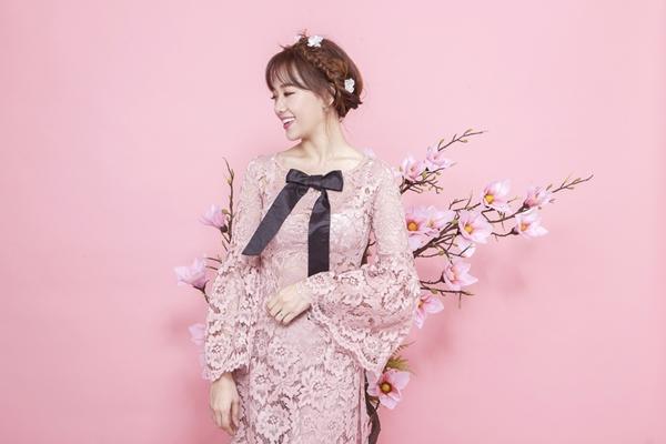 hari-won-ngay-cang-xinh-dep-sau-khi-lay-chong-4