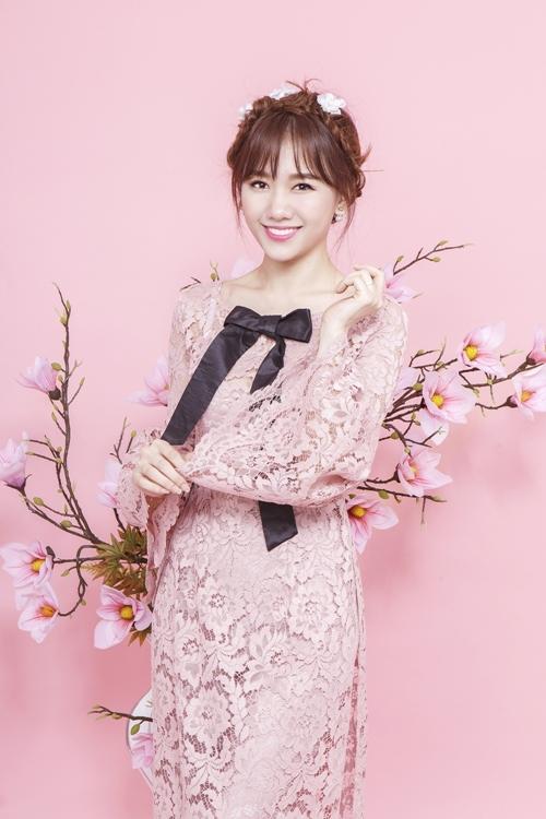 hari-won-ngay-cang-xinh-dep-sau-khi-lay-chong-5