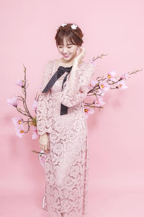 hari-won-ngay-cang-xinh-dep-sau-khi-lay-chong-6