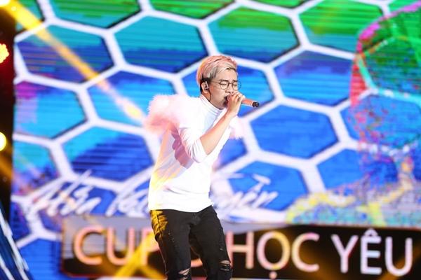 hoang-dung-chinh-phuc-hoan-toan-hlv-voi-bai-hat-ve-cha-tai-sing-my-song-6