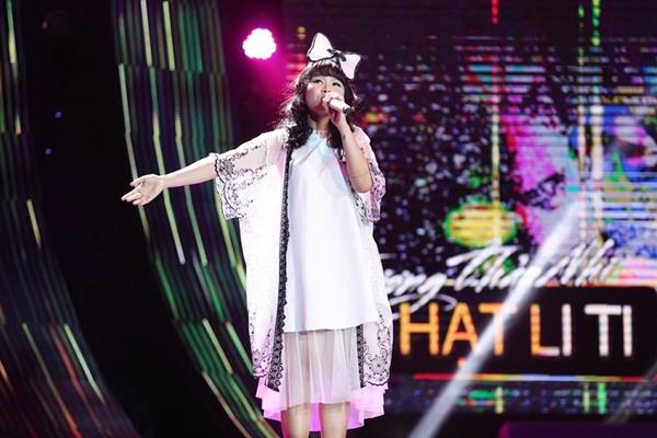 hoang-dung-chinh-phuc-hoan-toan-hlv-voi-bai-hat-ve-cha-tai-sing-my-song-5