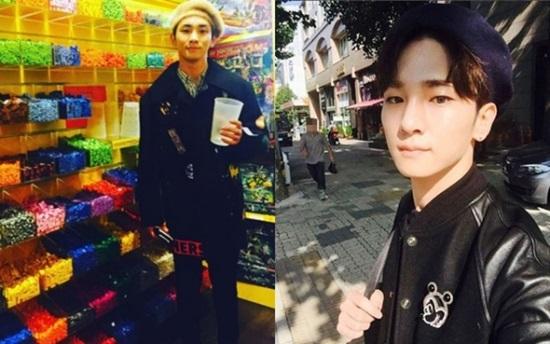 3-hot-trend-danh-guc-ca-sao-nam-nu-kpop-nam-2016-5