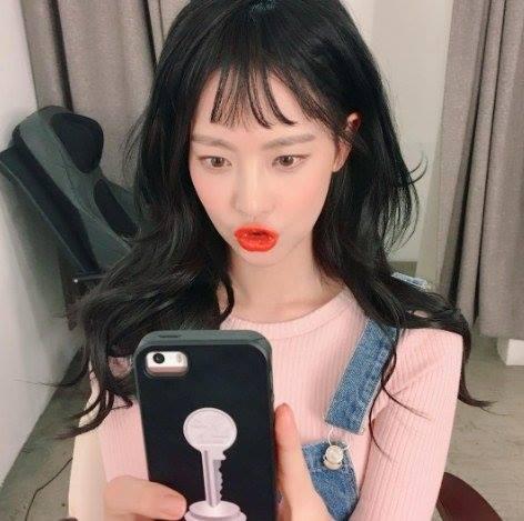 3-hot-trend-danh-guc-ca-sao-nam-nu-kpop-nam-2016-12