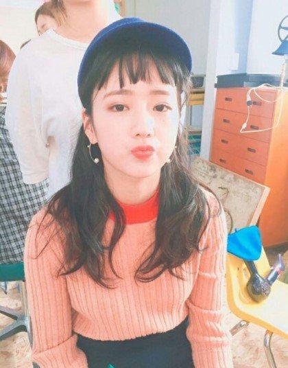 3-hot-trend-danh-guc-ca-sao-nam-nu-kpop-nam-2016-11