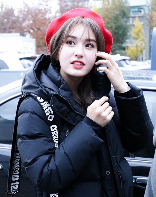 3-hot-trend-danh-guc-ca-sao-nam-nu-kpop-nam-2016-3