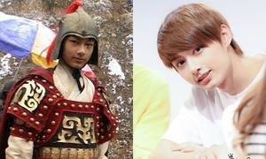 Idol Kpop xuất thân từ diễn viên nhí: Kẻ bảnh hơn, người xuống sắc