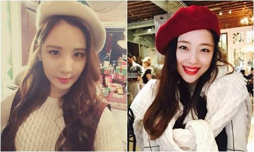 3-hot-trend-danh-guc-ca-sao-nam-nu-kpop-nam-2016-4