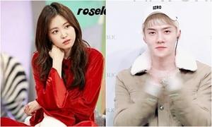 3 hot trend 'đánh gục' cả sao nam - nữ Kpop năm 2016