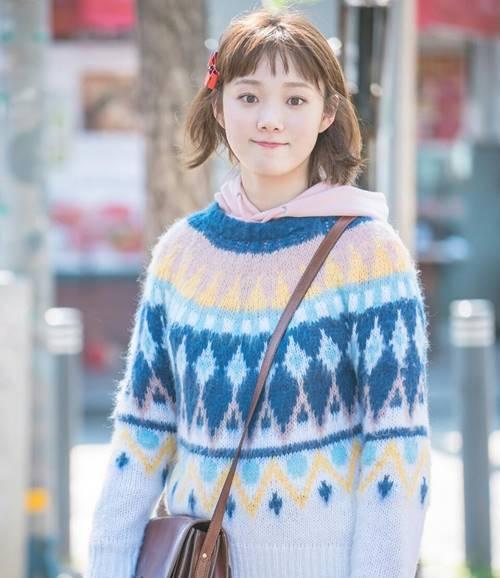 3-hot-trend-danh-guc-ca-sao-nam-nu-kpop-nam-2016-13