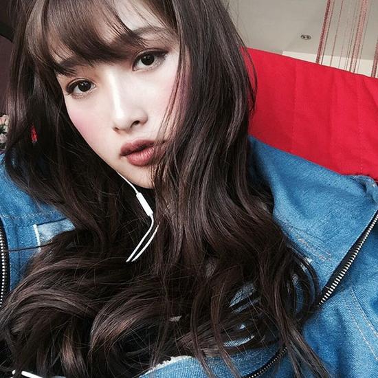 5-mot-keo-ngot-quay-lai-danh-bat-xu-huong-makeup-kieu-tay
