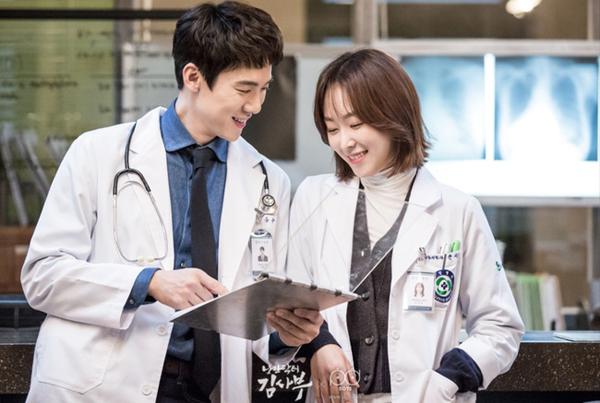 khong-tao-bao-chang-gay-sot-3-drama-han-van-chiem-rating-cao-ngat-1