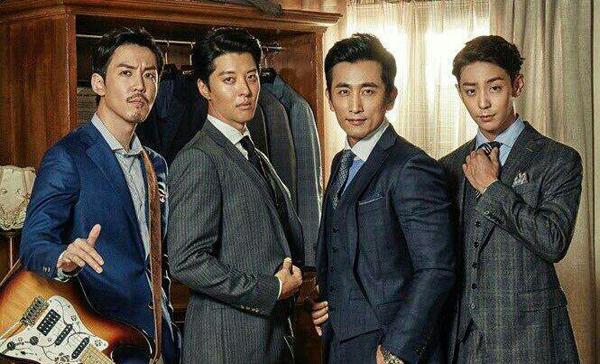 khong-tao-bao-chang-gay-sot-3-drama-han-van-chiem-rating-cao-ngat-2