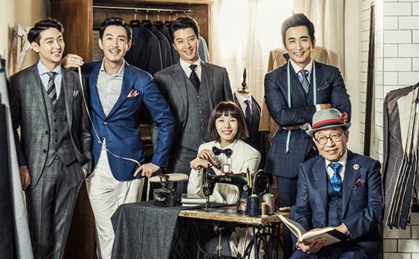khong-tao-bao-chang-gay-sot-3-drama-han-van-chiem-rating-cao-ngat-3