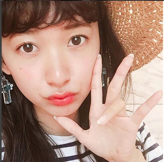 5-mot-keo-ngot-quay-lai-danh-bat-xu-huong-makeup-kieu-tay-4