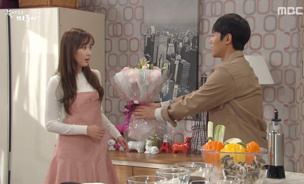 khong-tao-bao-chang-gay-sot-3-drama-han-van-chiem-rating-cao-ngat-5