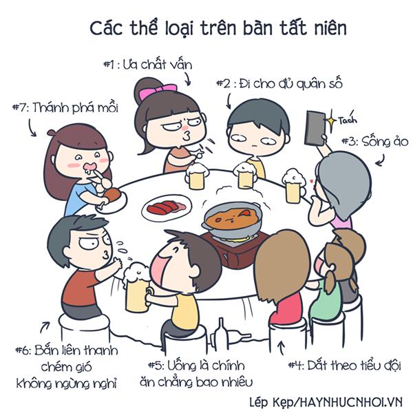 cuoi-te-ghe-18-1-bi-kich-cat-toc-ngay-can-tet-1